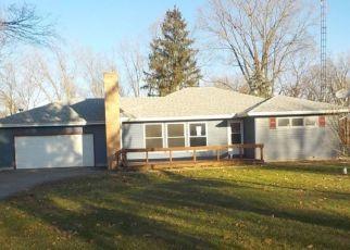 Foreclosure  id: 3659705