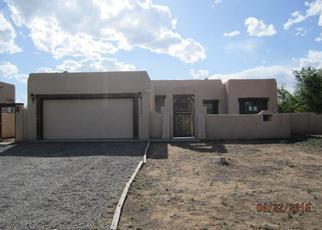 Foreclosure  id: 3666314