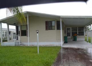 Foreclosure  id: 3668260