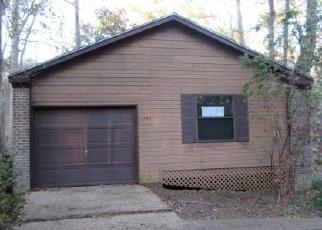 Foreclosure  id: 3668314