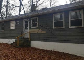 Foreclosure  id: 3671889