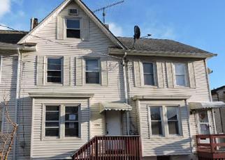 Foreclosure  id: 3673316