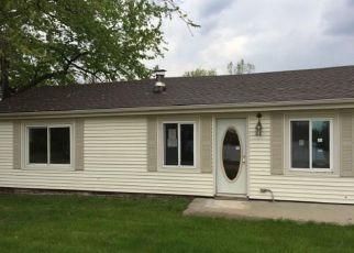 Foreclosure  id: 3674009