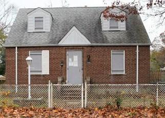 Foreclosure  id: 3675934
