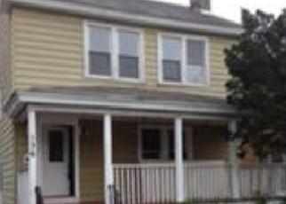 Foreclosure  id: 3676077