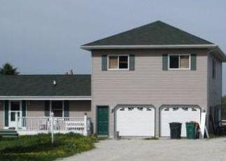 Foreclosure  id: 3689162
