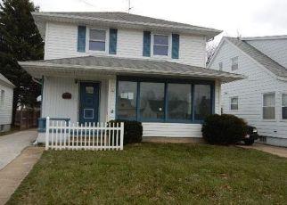 Foreclosure  id: 3689719