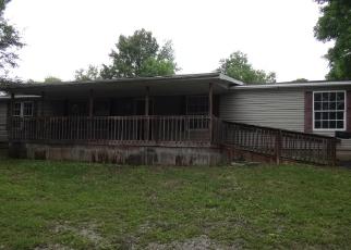 Foreclosure  id: 3689766