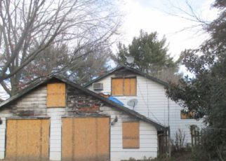 Foreclosure  id: 3691406