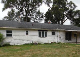 Foreclosure  id: 3692433