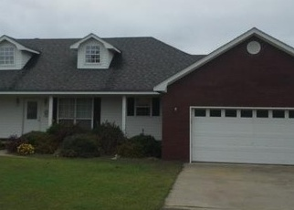Foreclosure  id: 3692515