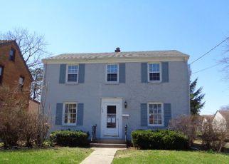 Foreclosure  id: 3694125