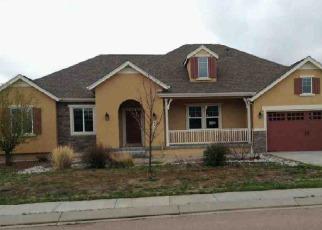 Foreclosure  id: 3695459
