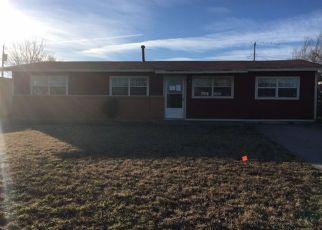 Foreclosure  id: 3696099