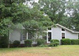 Foreclosure  id: 3699550