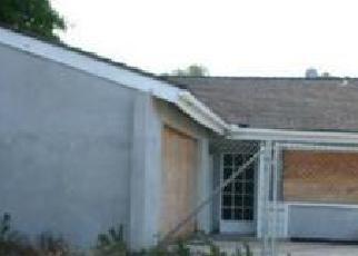Foreclosure  id: 3701262