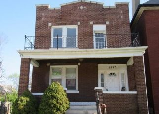 Foreclosure  id: 3708640