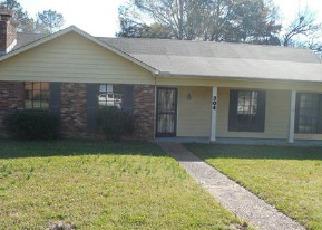 Foreclosure  id: 3708735