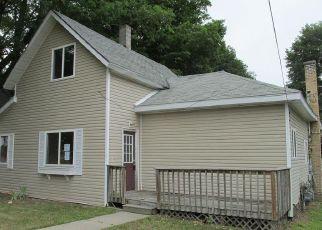 Foreclosure  id: 3708915