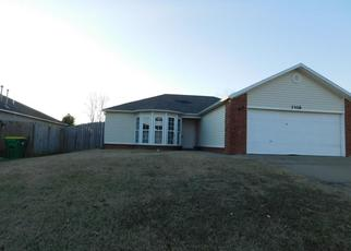 Foreclosure  id: 3711689