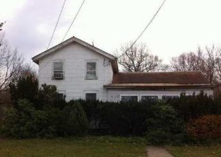 Foreclosure  id: 3712021