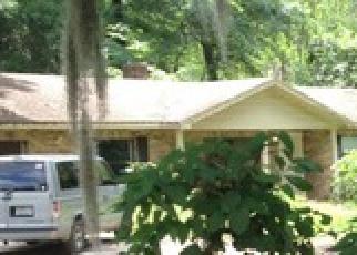Foreclosure  id: 3712999