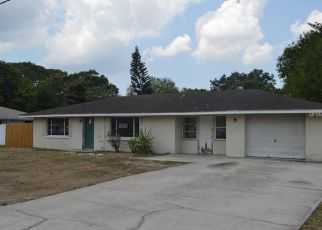 Foreclosure  id: 3713873