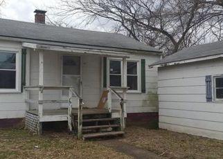 Foreclosure  id: 3714430