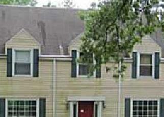 Foreclosure  id: 3715733