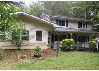 Foreclosure  id: 3715962