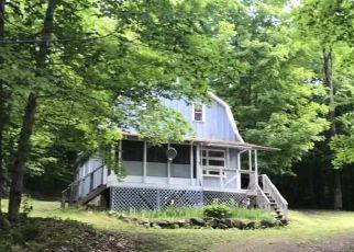 Foreclosure  id: 3716176