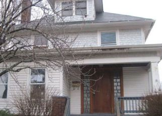 Foreclosure  id: 3720082