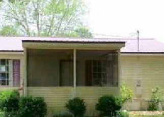 Foreclosure  id: 3722698