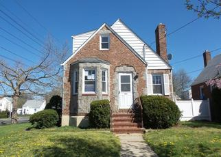 Foreclosure  id: 3722745