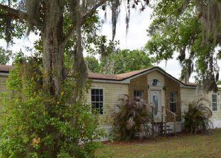 Foreclosure  id: 3723445