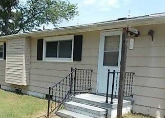 Foreclosure  id: 3725335