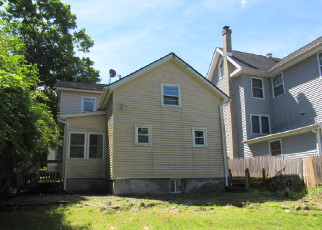 Foreclosure  id: 3726351