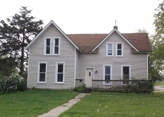 Foreclosure  id: 3727042