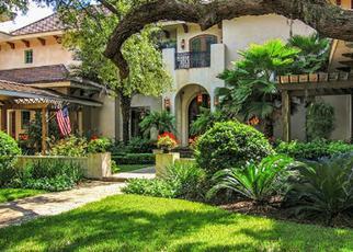 Foreclosure  id: 3729475