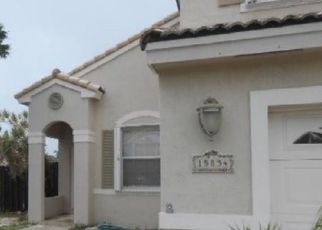 Foreclosure  id: 3733868