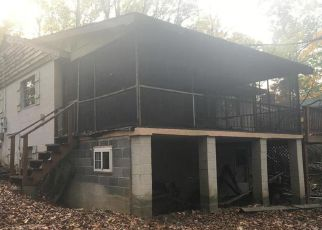 Foreclosure  id: 3737172