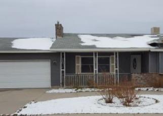 Foreclosure  id: 3737420