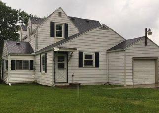 Foreclosure  id: 3738490