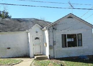 Foreclosure  id: 3739231