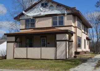 Foreclosure  id: 3742375