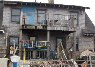 Foreclosure  id: 3746600