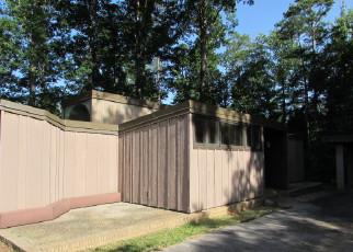 Foreclosure  id: 3747611