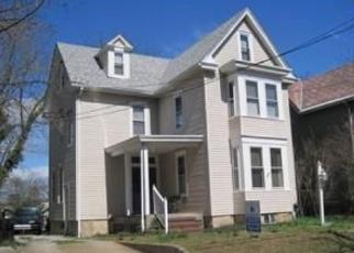 Foreclosure  id: 3749849