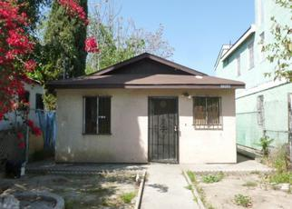 Foreclosure  id: 3751252