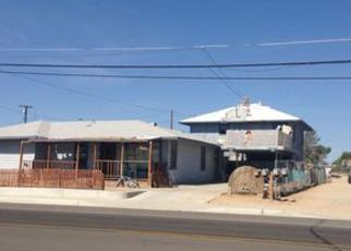 Foreclosure  id: 3751272